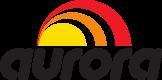 aurora-logo3