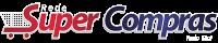 logo-supercompras_small2
